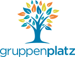 logo_gruppenplatz