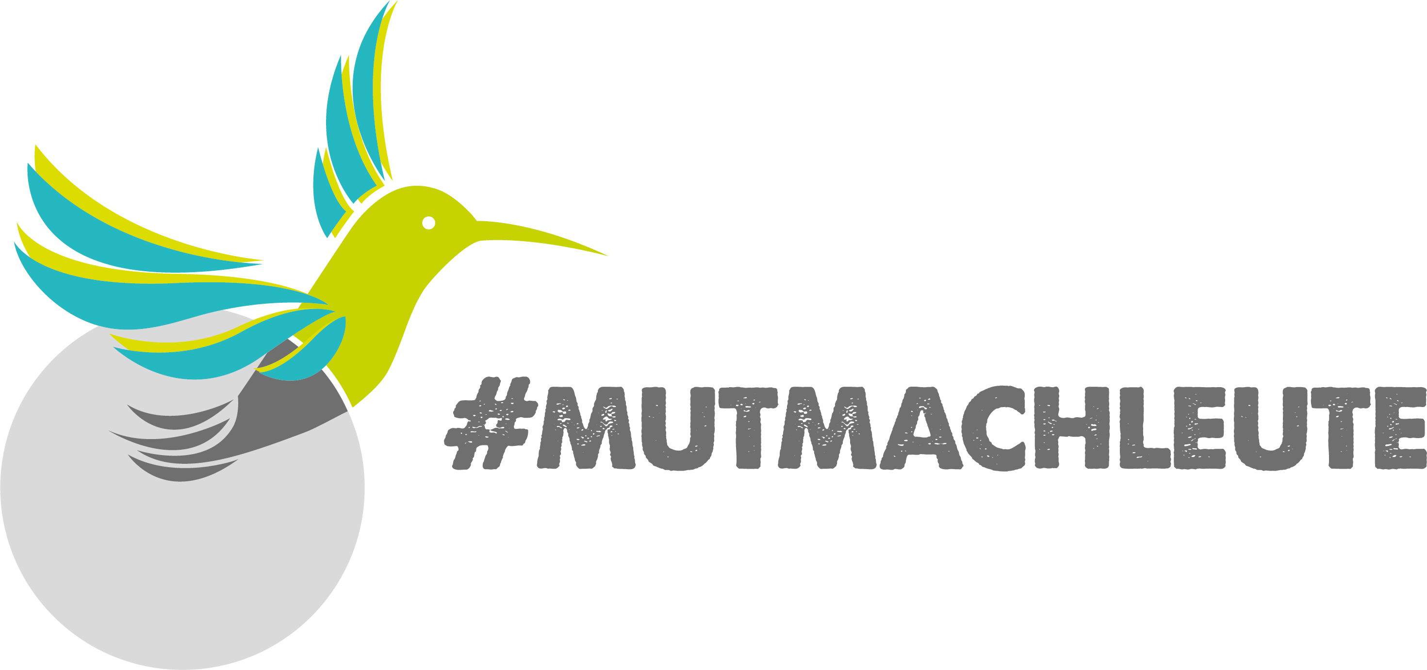 Mutmachleute_Logo.png